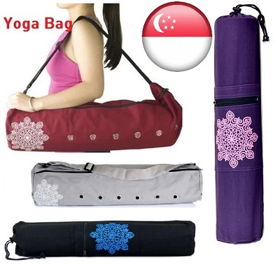 4c1165b8fd Qoo10 - MANDUKA Search Results   (Q·Ranking): Items now on sale at qoo10.sg