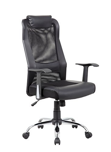 Qoo10 Hlc Lch Office Chairs