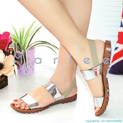 Sandal DN-16