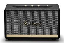 [Marshall] Marshall Acton 2 Bluetooth Speaker Marshall Acton 2 Speaker / Free Shipping