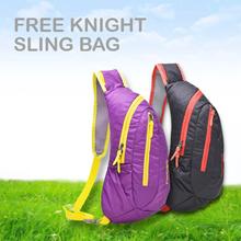 Free Knight 5 Litre Crossbody Cycling Sling Sport Bag