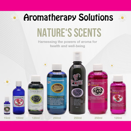 PURE Essentials Aromatherapy Oils/Reed Refill/Aroma Essence/ Massage Oil/Concentrate/Solutions