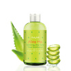 Cathy Doll Soothing Aloe Vera Toner Essence 260ml