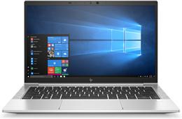 HP EliteBook 850 G7 (20G46PA) i5-10210U 15.6 FHD Anti-Glare 16GB/512GB SSD DSC 2GB Graphics WIN 10 P