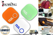 Nut Smart Anti Lost Tracker - Mobile Phone Key Wallet Bluetooth*LOCAL SELLER*FAST SHIPPING*