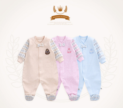 7707e39ea Qoo10 - Child Long Sleeve Cotton Leotard Search Results : (Q·Ranking):  Items now on sale at qoo10.sg