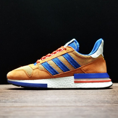 newest collection f85fe 558ff Footwear Adidas originals ZX 500 RM