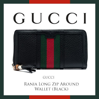 c903b2d53b1 GUCCI-HANDBAG Search Results   (Newly Listed): Items now on sale at ...