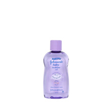 BABY BED TIME OIL  125ML