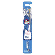 CLINICAL PRO-HEALTH TOOTHBRUSH  1 S