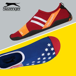 Slazenger Acua Shoes Collection © Slazenger Official Store ®