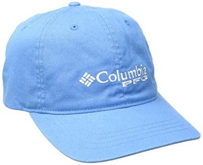 Qoo10 - Columbia Pfg Bonehead Ball Cap   Sports Equipment 3372144cfb2