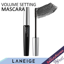 [LANEIGE] Volume Setting Mascara