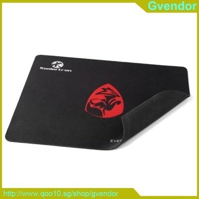 10 23x 8 26x0 08 Inch (260x210x2mm) Large Gaming Game Mice Mouse Pad  mousepad For dota 2 mat CF Dota