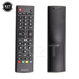 AKB74915305 Television Remote Control for LG Smart TV 43UH6030 43UH610 43UH6100 43UH6100UH 50UH6300U
