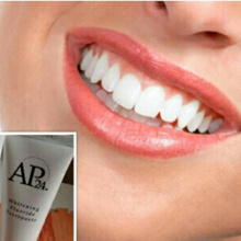 SALES: 2 for $26!! AP24 Whitening Fluoride Toothpaste  -  NO PEROXIDE! AIDS IN GUMS HEALTH
