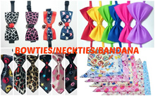 ♥♥Pet/Dog/Cat/BowTie/Bandana/Accessorie/Clothes/Toy/Socks/Shaver/Nail/Buffer/Peepad/Charcoal/Cage♥♥