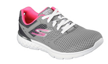 [SKECHERS] GO RUN 400 WOMEN CCHP