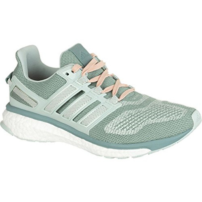 new style a08c2 d448b Adidas adidas Womens Energy Boost 3 W Womens Running Shoe