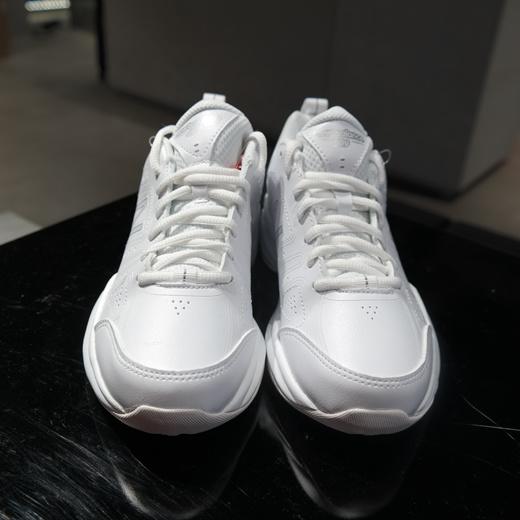 Qoo10 - NewBalance Shoes WX : Shoes
