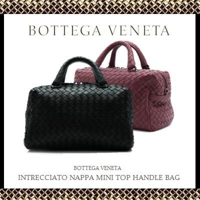 7460b174d86d Qoo10 - bottega veneta bag Search Results   (Q·Ranking): Items now on sale  at qoo10.sg