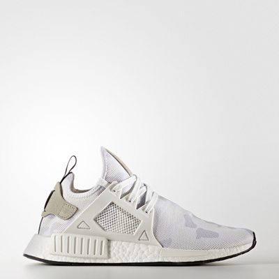 Qoo10 - adidas original nmd Search Results   (Q·Ranking): Items now on sale  at qoo10.sg fcef586a5ef