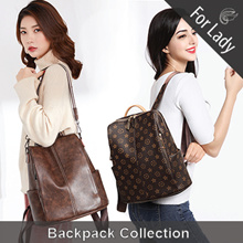 2nd Dec Update New Arrivals ●Bagpacks Collection● korean style Bag / Backpacks