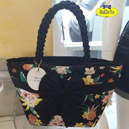 Selling original Naraya nalaiya, Bangkok, Thailand package purchase small  bow dumpling bag NB- d2ecdbc1557a2
