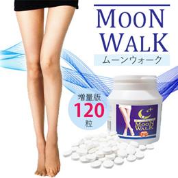 Moon Walk ※ long slender legs※ you deserve it※MADE IN JAPAN