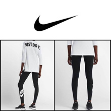 [NIKE] 100% Authentic! Lowest Price! LEGACY LEGGINGSLeggings /Tight / Pants / Yoga Pants
