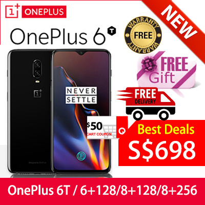 10c04f033 Qoo10 - ONEPLUS Search Results : (Q·Ranking): Items now on sale at qoo10.sg