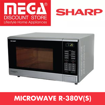 Qoo10 Sharp Inverter Microwave Oven Search Results Q Ranking Items Now On At Sg