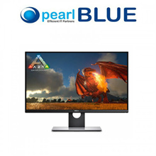 Dell 27 Gaming Monitor S2716DG | Immerse yourself in stunning edge-to-edge gameplay