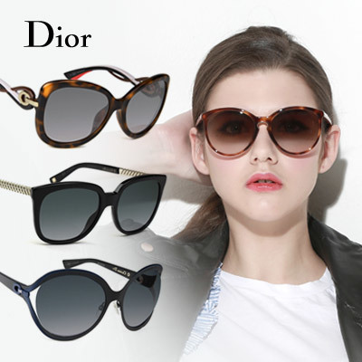 0d3d665eb2e60 Dior Sunglasses   Free delivery   100%   New Authentic