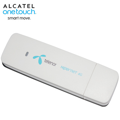 Unlocked Alcatel L 850 V CAT 4 USB Modem 4 G LTE Wireless WIFI Router 150  Mbps USB Dongle