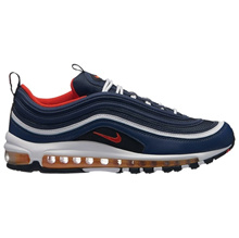 Men's / Nike Air Max 97 Nike Air Max 97 - Mens / Width - D - Medium