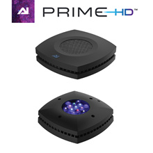 AI Prime HD - Marine and Reef LED Lightset