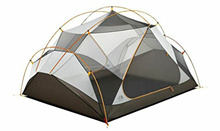 The North Face Triarch 3 Person Tent - One Size -