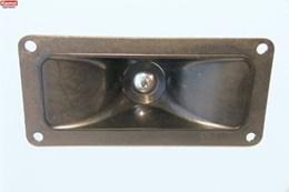 kemo社DC12V超音波発生装置対応スピーカー (圧電スピーカー) 2500Hz~45000Hzまで。 [a146]