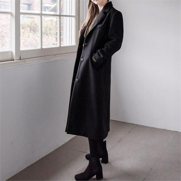 1572リボンタイシャツ、ワンピースnew シャツ型ワンピース/ワンピース/韓国ファッション