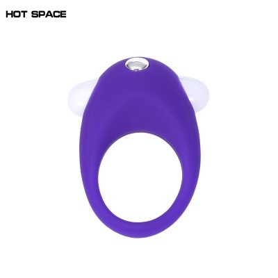Sex toy lovers ring