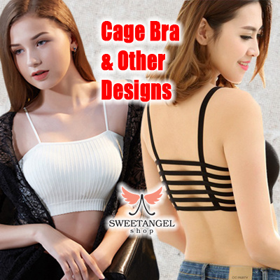 c40401ce81 BRA-PADS Search Results   (Newly Listed): Items now on sale at qoo10.sg
