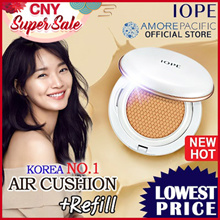 ★Never Ever Seen Price★ONLY 1-DAY★[IOPE] Air Cushion