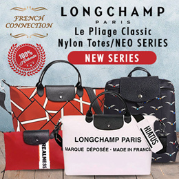 new york new arrivals great quality LONGCHAMP-BAGS Search Results : (Q·Ranking): Items now on sale at ...