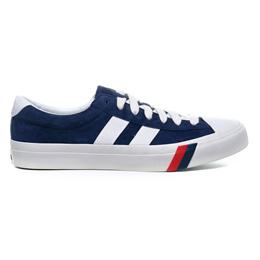51a4cc821c715  Pro Keds  ROYAL PLUS SUEDE (PH 56801) Sneakers