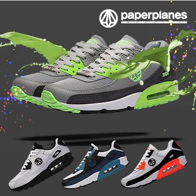 Uomini / donne scarpe da ginnastica, nike, adidas, nuovo equilibrio