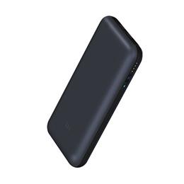 【小米正品】紫米ZMI 10號行動電源 15000mah 支援PD快充 雙向QC 3口輸出iPhone MacBook 小米 米家