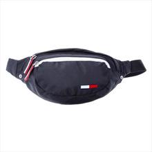 Tommy Hilfiger TOMMY HILFIGER / belt bag # AM0AM05918 0F5