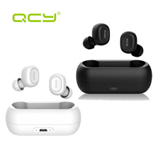 QCY T1 Wireless Bluetooth 5.0 Earphone 2 Color