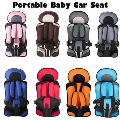 Baby Kingdom Hk Car Seat
